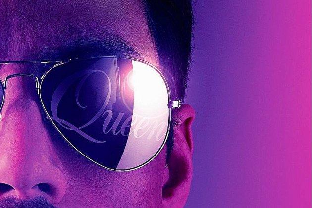 """""""Bohemian Rhapsody"""" : Rami Malek dans une nouvelle bande-annonce éblouissante"""
