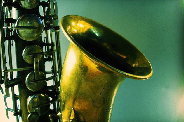 9e édition du festival Jazz en Baie