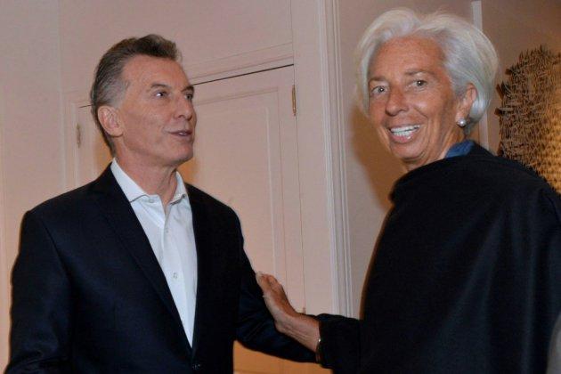 G20: protectionnisme américain, tensions monétaires et Iran au menu