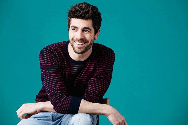 Ecoutez l'espagnol Agustin Galiana en interview sur Tendance Ouest