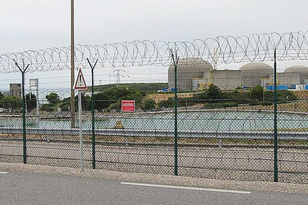 Le réacteur nucléaire Paluel 2 a redémarré après trois ans d'arrêt