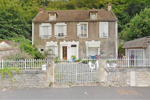 Calvados: expulsion de sans papiers à Mondeville