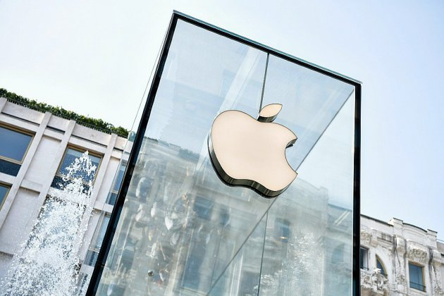 Apple atteindra-t-il les 1.000 milliards en Bourse avec ses résultats ?