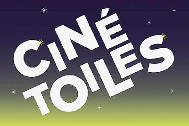 Le spectacle Ciné Toiles vous invite à découvrir des grands films