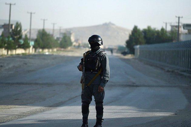 Afghanistan: trois employés étrangers enlevés et exécutés à Kaboul