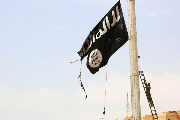 L'EI a décapité l'un des otages enlevés à Soueida en Syrie