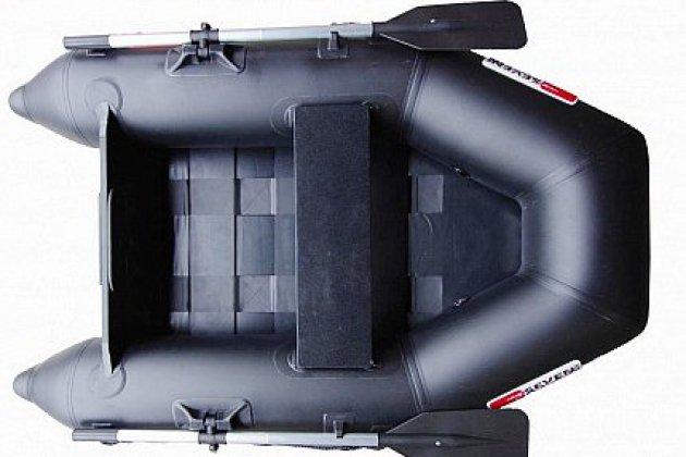 Deux bateaux gonflables vous sont offerts toute cette semaine sur Tendance Ouest !