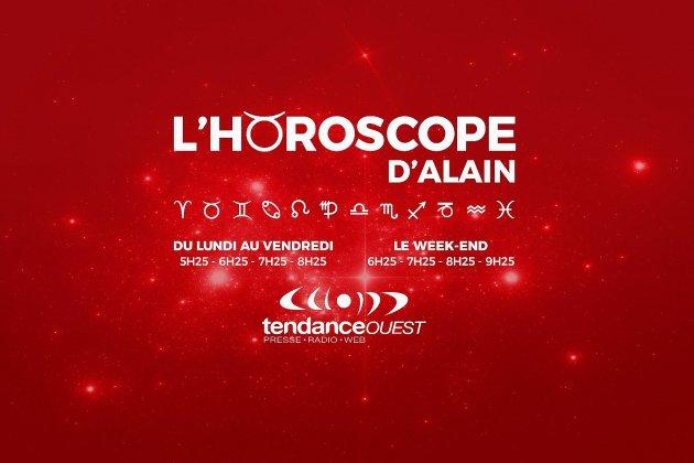 Votre horoscope signe par signe du Vendredi 17 Août