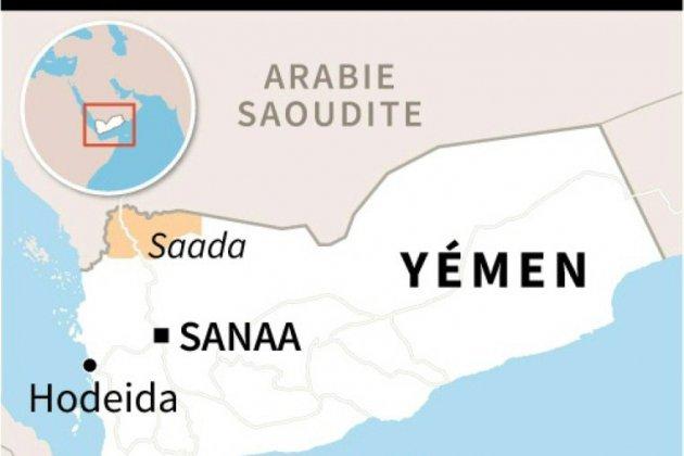 Yémen: attaque contre un bus transportant des enfants, des dizaines de victimes (CICR)