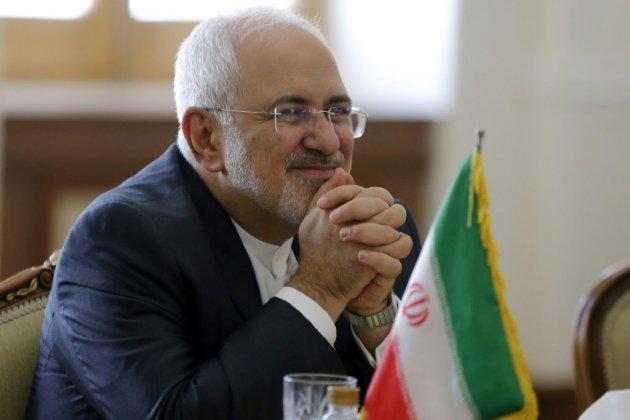 L'Iran exclut toute rencontre avec les Etats-Unis