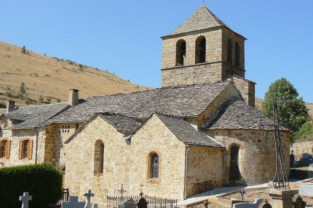 Réveillés par les cloches du village, des touristes en vacances demandent à la commune de décaler la sonnerie