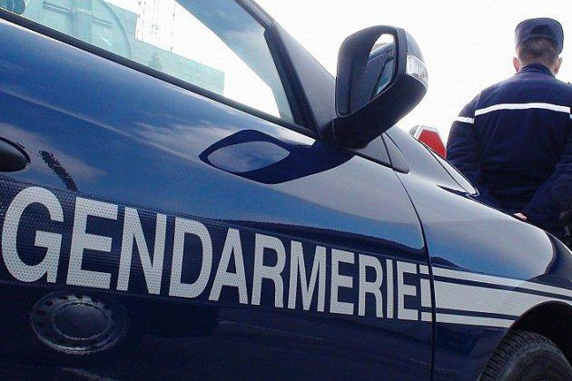 Eure: un conducteur contrôlé à 207 km/h au lieu de 110 km/h
