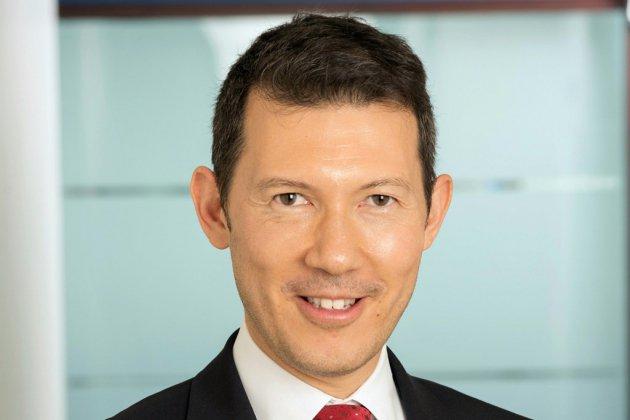 Benjamin Smith au défi de trouver les recettes de la réussite d'Air France-KLM