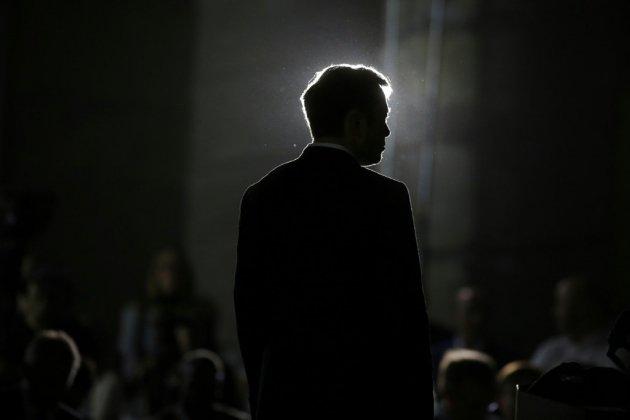 Tesla: épuisé, Elon Musk va-t-il être forcé de prendre du recul ?