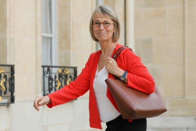 Le parquet de Paris ouvre une enquête sur l'agrandissement du siège d'Actes Sud par Nyssen