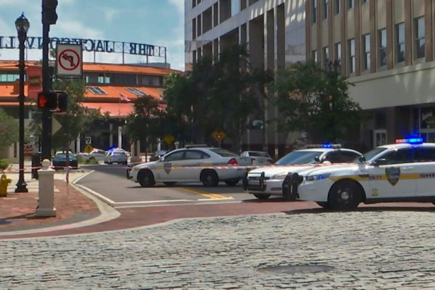 Etats-Unis: plusieurs personnes tuées au cours d'un tournoi de jeu vidéo en Floride