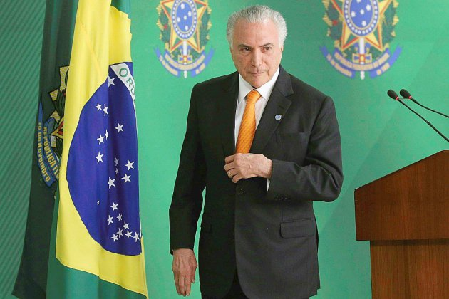 Crise des réfugiés: le Brésil mobilise son armée à la frontière du Venezuela