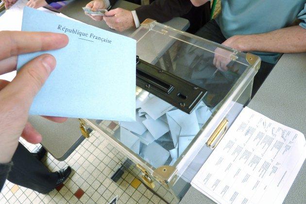 Démission de dix élus: nouvelles élections à Saint-Sauveur-le-Vicomte