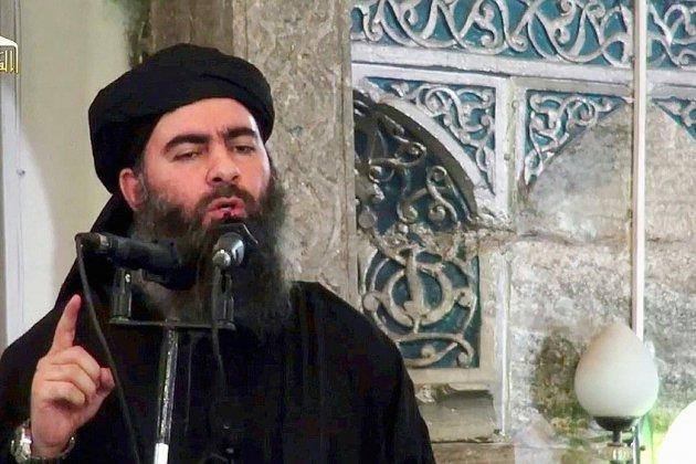Irak: l'EI frappe une semaine après l'appel de son chef à continuer le combat