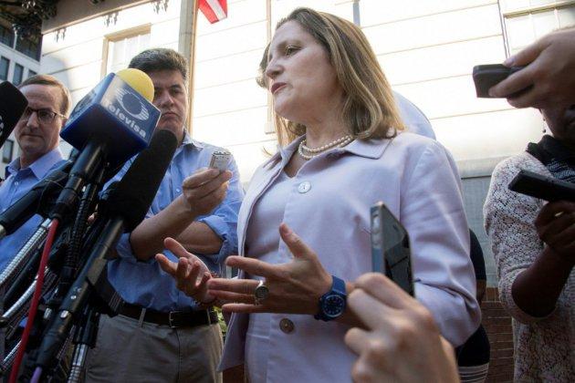 Aléna: dernière ligne droite pour les négociations ?