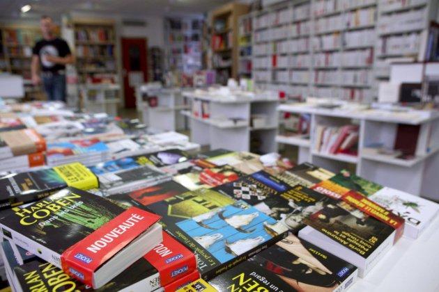 Premiers choix pour les jurys des grands prix littéraires