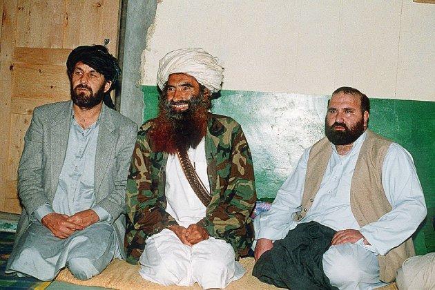 Afghanistan: les talibans annoncent la mort du chef du redouté réseau Haqqani