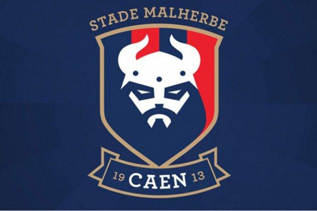 """Gagnez votre journée """"Fan Experience"""" avec le SM Caen"""