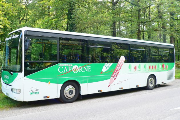 74 écoliers Ornais privés de transport scolaire