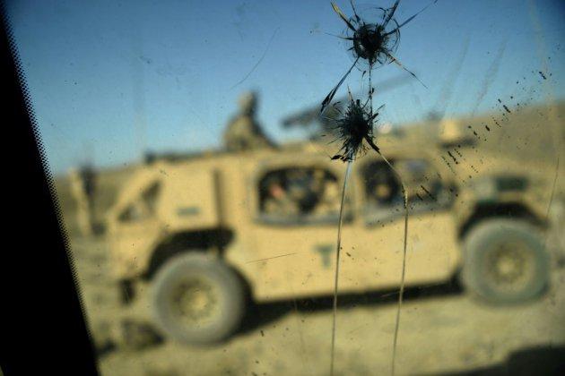 Le conflit afghan en passe de devenir le plus meurtrier au monde