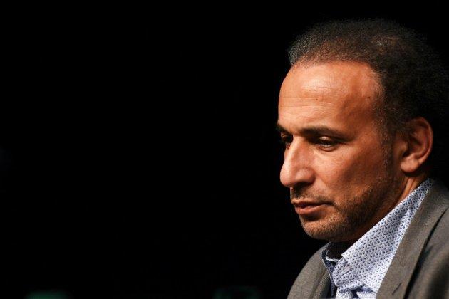 Détenu pour viols, Tariq Ramadan confronté mardi à sa deuxième accusatrice