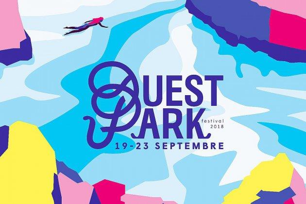 15eme édition du Ouest Park Festival au Havre