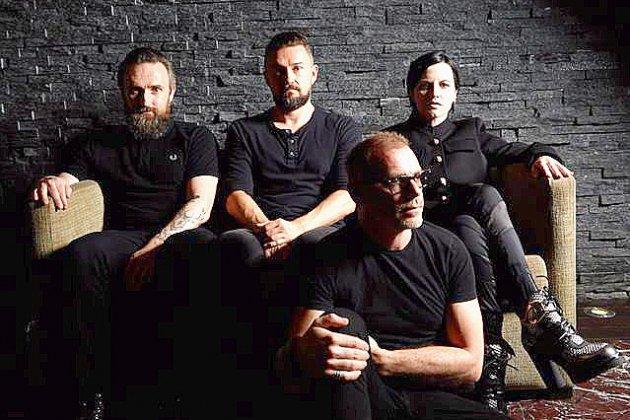 The Cranberries sortiront un ultime album en 2019