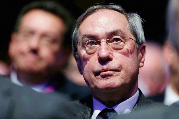 Accusations de financement libyen en 2007: les juges aggravent les charges contre Claude Guéant