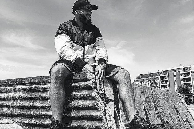 Le rappeur havrais Médine annule ses dates au Bataclan