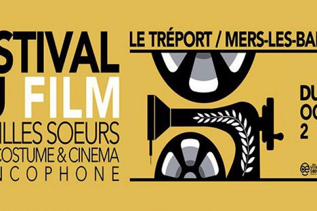 Le festival du film des villes sœurs déploie le tapis rouge ce jeudi 4 octobre