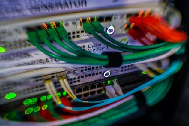Londres et Canberra accusent le renseignement militaire russe de mener des cyberattaques
