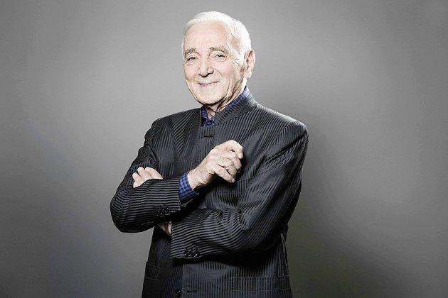 Aznavour: un hommage en grand pour dire adieu à un monument de la chanson