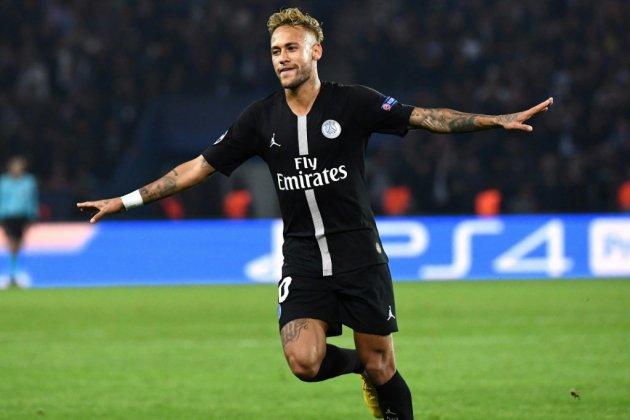 PSG-Lyon: choc attendu, à plus d'un titre