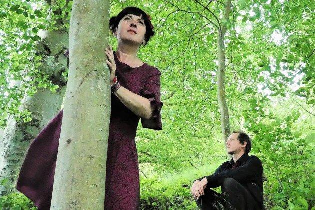 Dans l'agglo de Rouen, le festival des contes de Fresquiennes