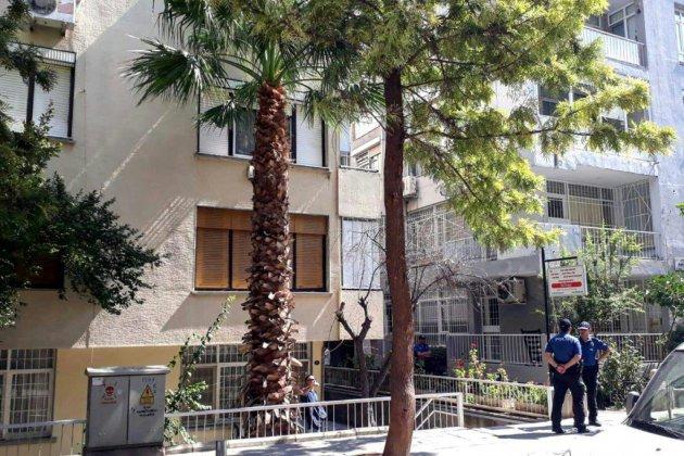 Libéré en Turquie, le pasteur américain Brunson attendu à Washington