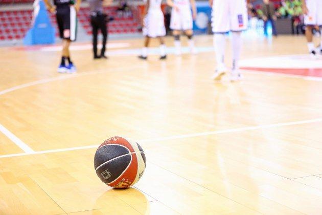 Basket (Pro B) : Débuts difficilespour Rouen à Saint-Chamond...