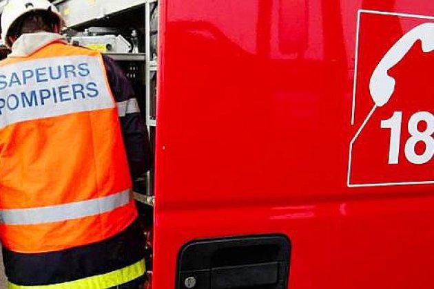 Produits ménagers: six personnes dont cinq enfants intoxiqués en Seine-Maritime