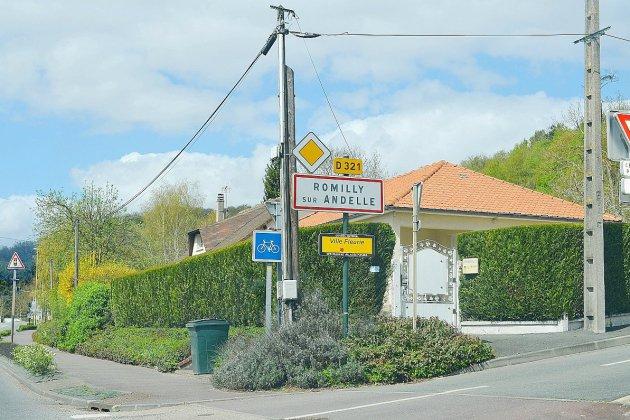 Romilly-sur-Andelle: six mois après, le petit Léo reste introuvable