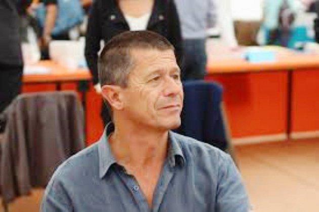 Caen: un homme recherché pour jouer aux côtés de Juliette Binoche