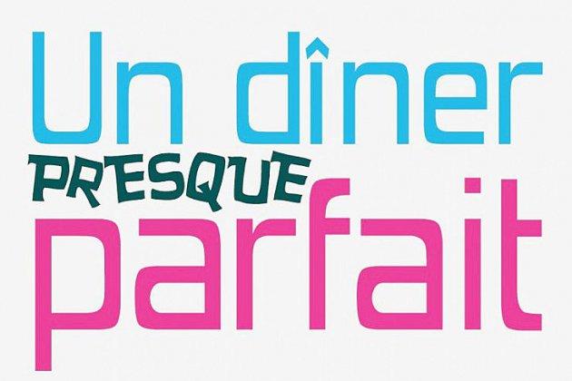 """Télévision: """"Un dîner presque parfait"""" en casting à Caen"""