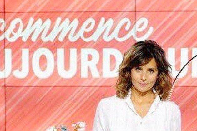 Jules d'Alençon, et la maladie de Lyme, sur France 2