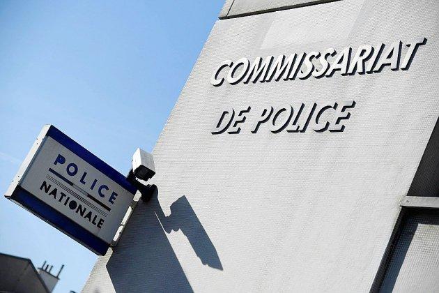Collégien mort aux Lilas: quatre adolescents placés en détention