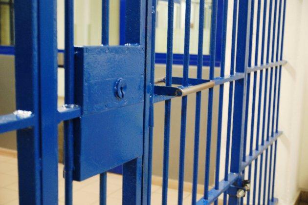 Un détenu tente de s'enfuir du centre de détention de Val-de-Reuil