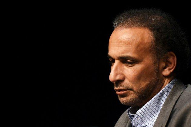 """Tariq Ramadan a reconnu des relations sexuelles """"consenties"""" avec deux femmes qui l'accusent de viol"""