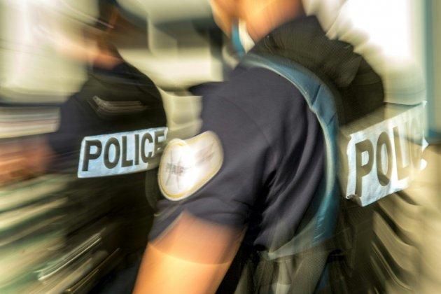 Val-d'Oise: un jeune de 17 ans meurt après avoir été frappé lors d'une rixe (source policière)
